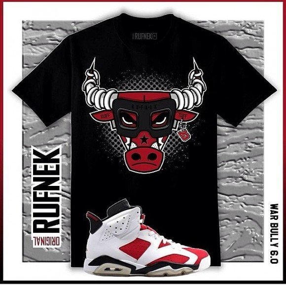 air-jordan-6-carmine-apparel-by-sneaker-outfits