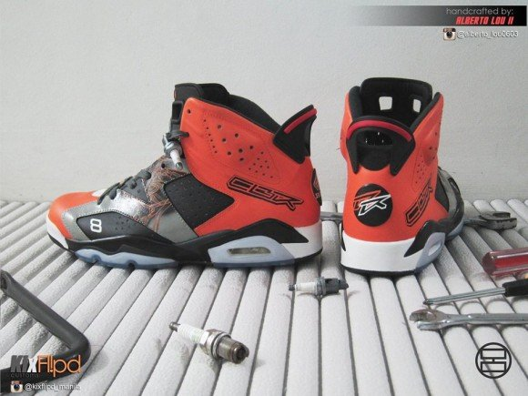 air-jordan-6-honda-cbr-600-x-ray-customs-by-alberto-lou