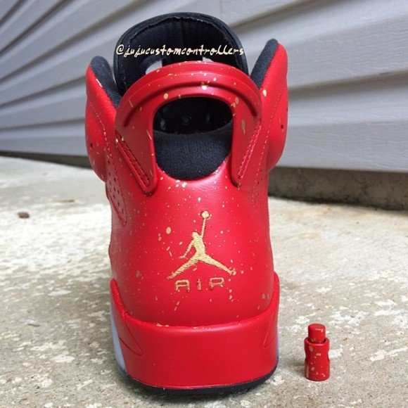 air-jordan-6-legacy-customs-by-juju-custom-controllers