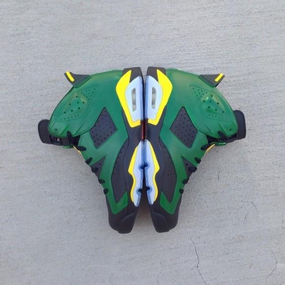 air-jordan-6-o-customs-by-shoekings-las-vegas