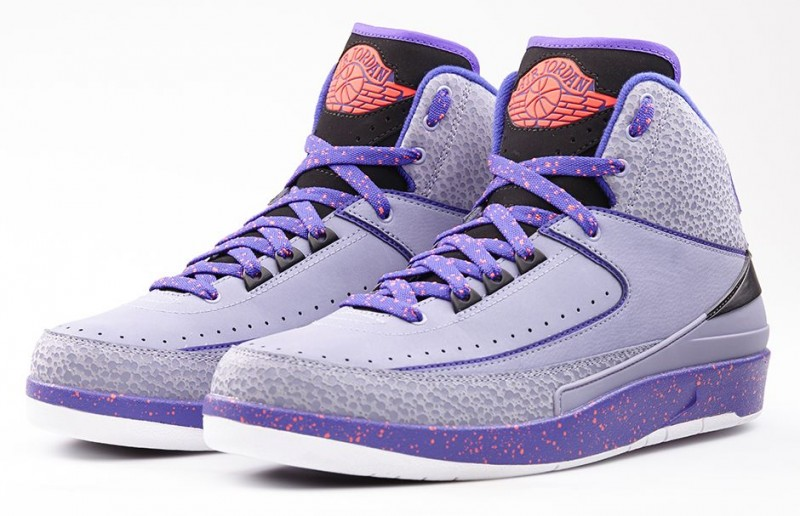 air-jordan-ii-2-iron-purple-infrared-23-dark-concord-black-footlocker-release-details-1