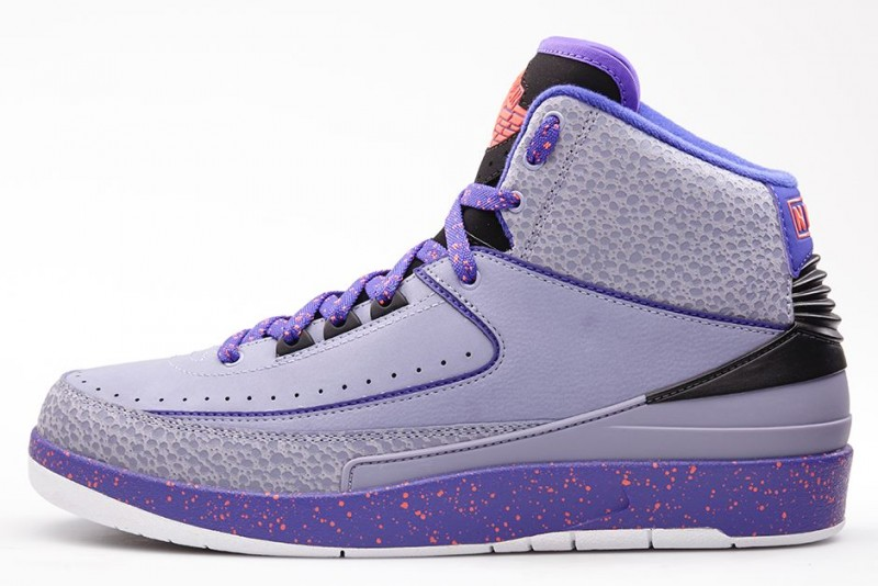 air-jordan-ii-2-iron-purple-infrared-23-dark-concord-black-footlocker-release-details-2
