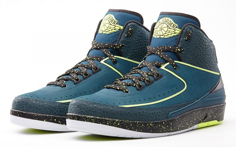 air-jordan-ii-2-nightshade-footlocker-release-details-2