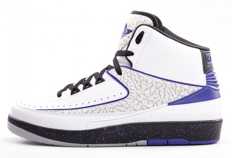 air-jordan-ii-2-white-dark-concord-black-wolf-grey-footlocker-release-details-2
