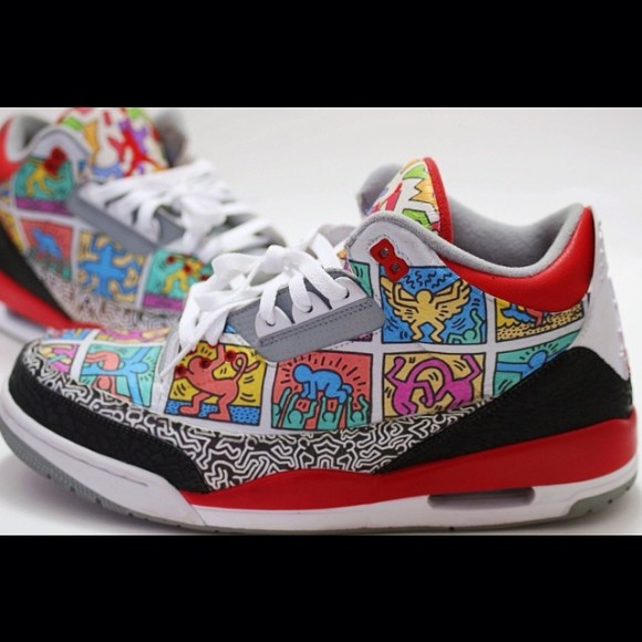 air-jordan-iii-3-keith-haring-pop-art-customs-by-odd-secret