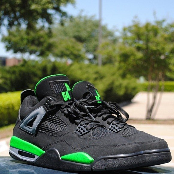 air-jordan-iv-4-black-quai-54-customs-by-moe-eljechi