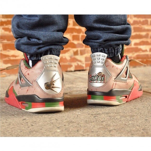 air-jordan-iv-4-elm-street-customs-by-renan-lingan