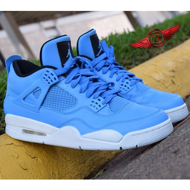 air-jordan-iv-4-pantone-customs-by-ceesay14-2