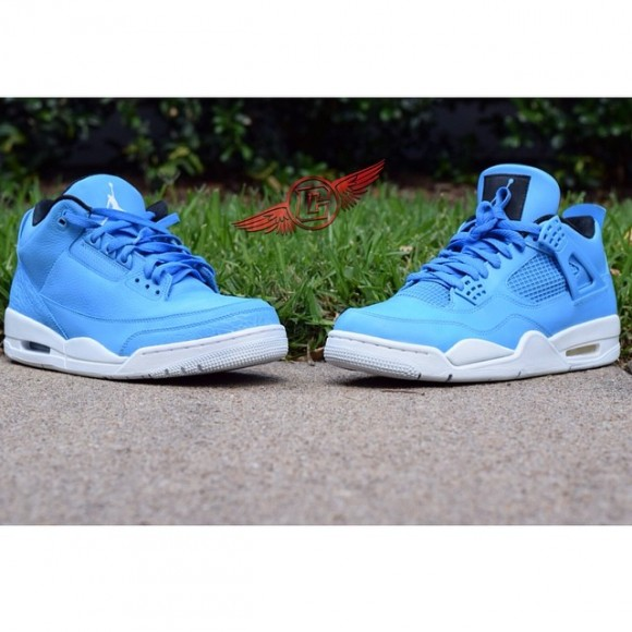 air-jordan-iv-4-pantone-customs-by-ceesay14