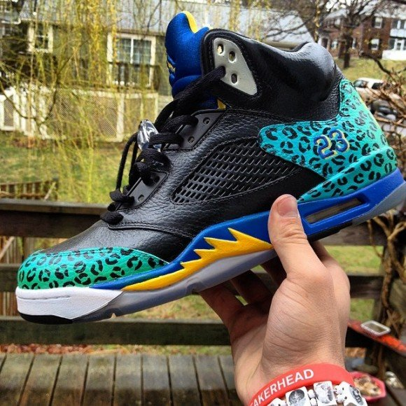 air-jordan-v-5-versace-customs-by-fudacustoms