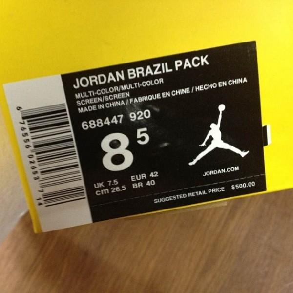 air-jordan-vi-6-brazil-cup-release-date-info-6