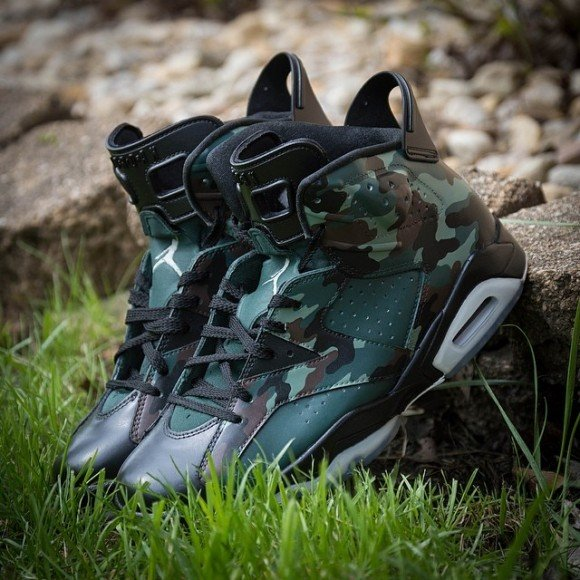 air-jordan-vi-6-camo-customs-by-dejesus-customs