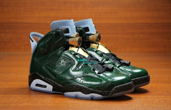 air-jordan-vi-6-champagne-new-images-1
