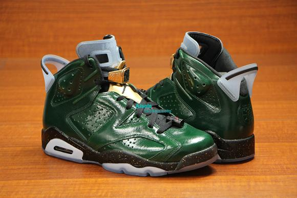 air-jordan-vi-6-champagne-new-images-2