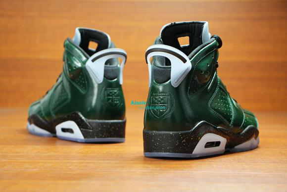 air-jordan-vi-6-champagne-new-images-3