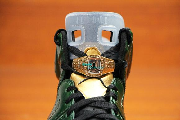 air-jordan-vi-6-champagne-new-images-4