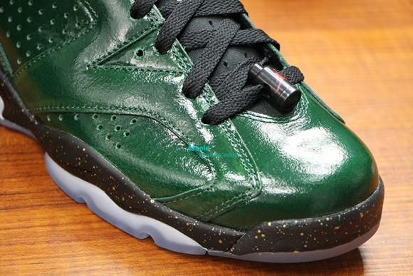 air-jordan-vi-6-champagne-new-images-5