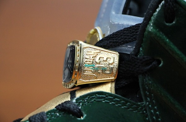 air-jordan-vi-6-champagne-new-images-6