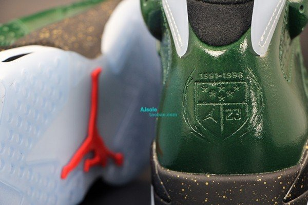 air-jordan-vi-6-champagne-new-images-7