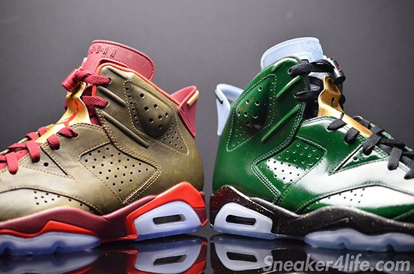 air-jordan-vi-6-cigar-champagne-pack-release-date-announced-2