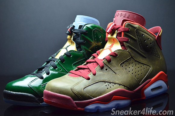 air-jordan-vi-6-cigar-champagne-pack-release-date-announced-3