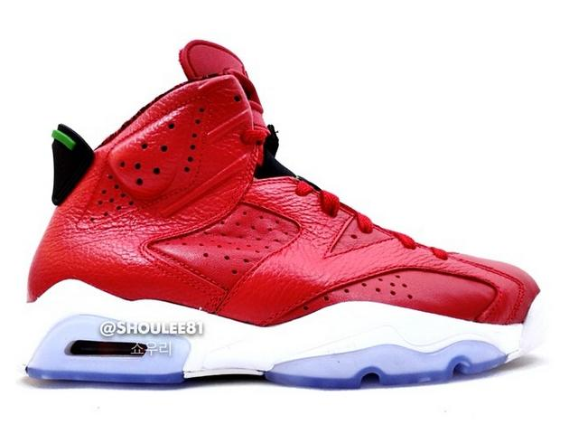 buy online fdce6 763d3 air-jordan-vi-6-history-of-jordan-1