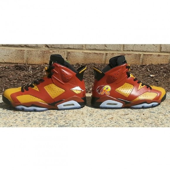 air-jordan-vi-6-redskins-pride-customs-by-dez-customz