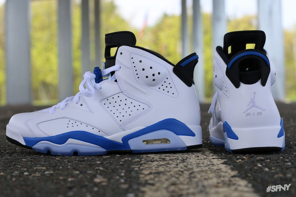 air-jordan-vi-6-sport-blue-another-look-1