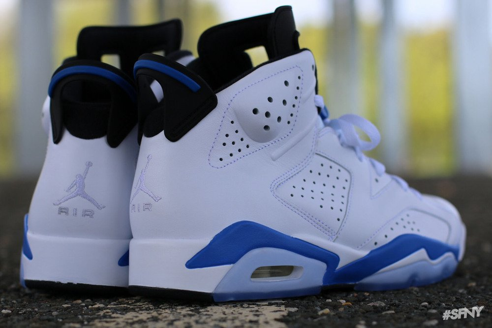 white jordans retro 6 Sale Jordan Shoes