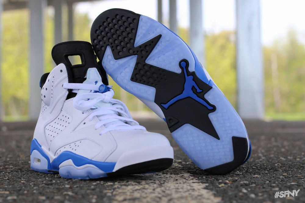 air-jordan-vi-6-sport-blue-another-look-5