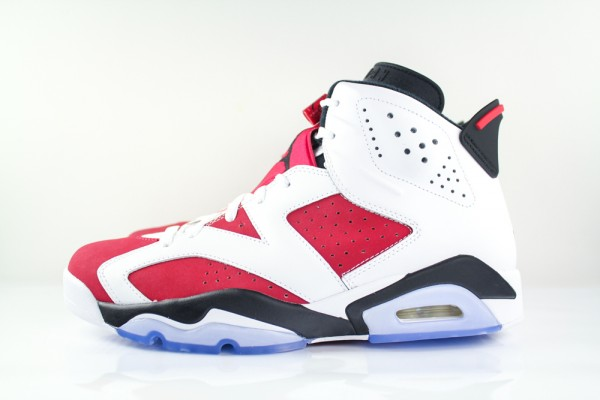 air-jordan-vi-6-white-carmine-black-almost-here-2
