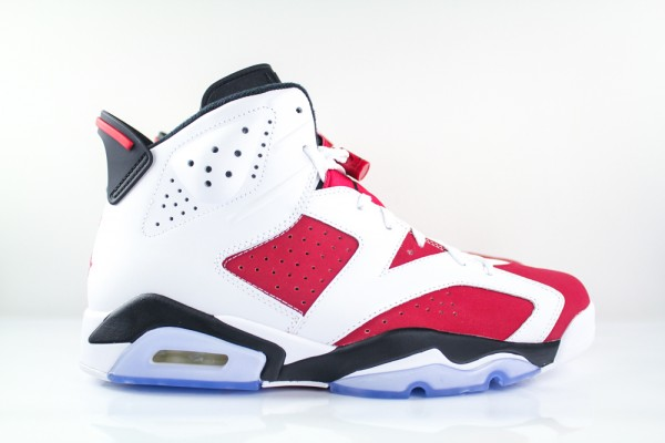 air-jordan-vi-6-white-carmine-black-almost-here-3