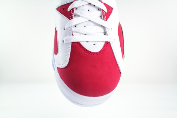 air-jordan-vi-6-white-carmine-black-almost-here-4