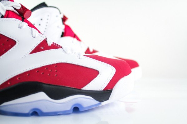 air-jordan-vi-6-white-carmine-black-almost-here-5