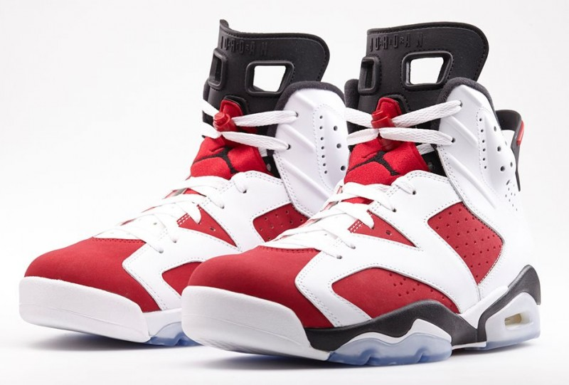 air-jordan-vi-6-white-carmine-black-footlocker-release-details-1