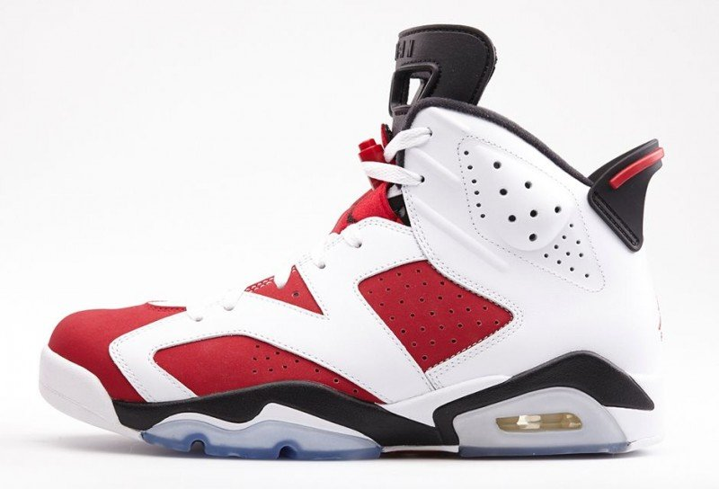 air-jordan-vi-6-white-carmine-black-footlocker-release-details-2