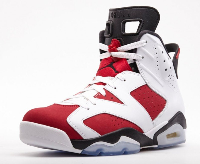air-jordan-vi-6-white-carmine-black-footlocker-release-details-3