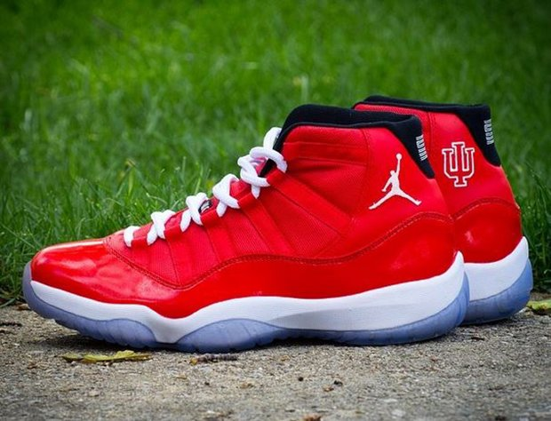 air-jordan-xi-11-big-ten-custom-collection-13