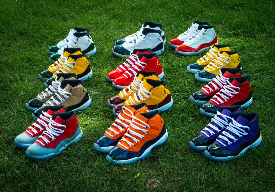 air-jordan-xi-11-big-ten-custom-collection-2