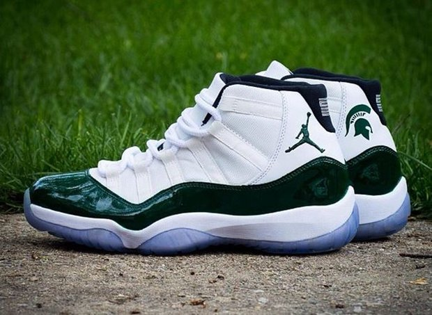 air-jordan-xi-11-big-ten-custom-collection-5