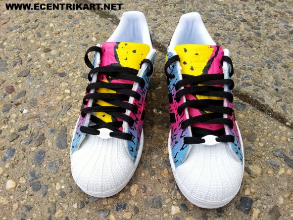 brooklyn-art-project-adidas-originals-superstar-ii-scenery-by-ecentrik-artistry