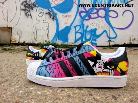 4f6e5e067795 buy adidas superstar custom Pink