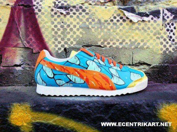 brooklyn-art-project-puma-roma-williamsburg-by-ecentrik-artistry