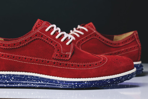 cole-haan-lunargrand-4th-of-july-collection-1
