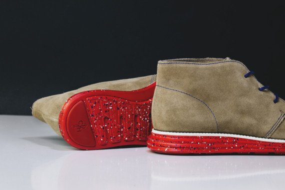 cole-haan-lunargrand-4th-of-july-collection-10