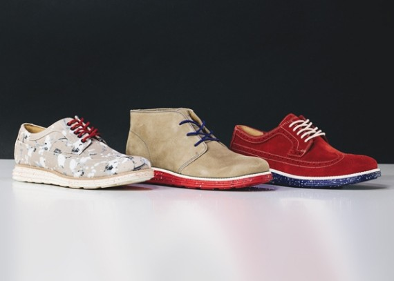 cole-haan-lunargrand-4th-of-july-collection-2