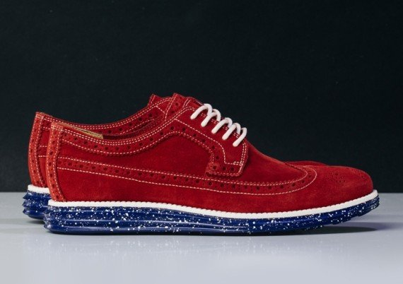 cole-haan-lunargrand-4th-of-july-collection-3
