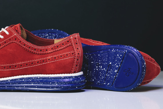 cole-haan-lunargrand-4th-of-july-collection-4