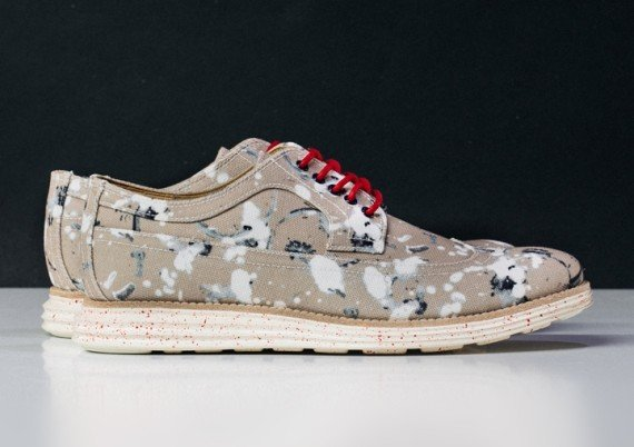 cole-haan-lunargrand-4th-of-july-collection-5
