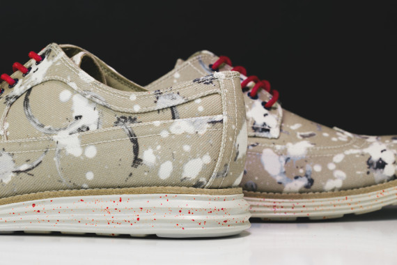 cole-haan-lunargrand-4th-of-july-collection-7